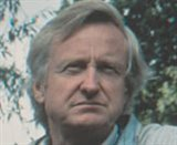John Boorman Photo