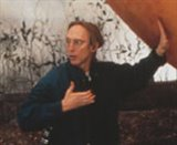 Henry Selick Photo