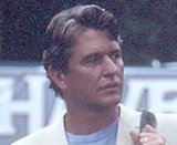 Tom Berenger Photo
