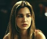 Gina Philips Photo