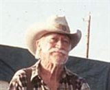 Richard Farnsworth Photo