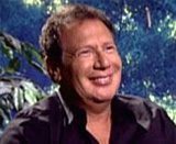 Garry Shandling photo