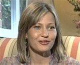 Joey Lauren Adams photo