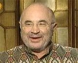 Bob Hoskins Photo