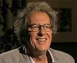 Geoffrey Rush Photo