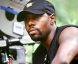 Antoine Fuqua Photo