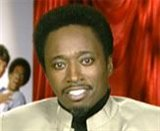 Eddie Griffin Photo