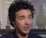 Shawn Levy Photo