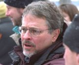 Lawrence Kasdan Photo
