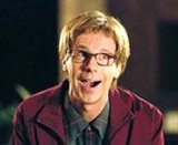 Dana Carvey Photo