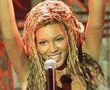Beyoncé Knowles Photo