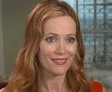 Leslie Mann Photo