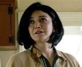 Shohreh Aghdashloo Photo