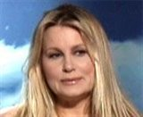 Jennifer Coolidge Photo