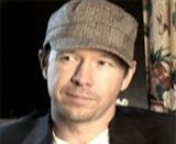 Donnie Wahlberg Photo