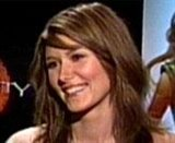 Jewel Staite photo