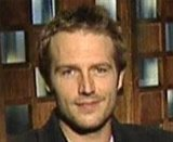 Michael Vartan photo