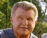 Mike Ditka Photo