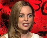 Melissa George Photo