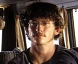 Jonathan Tucker Photo