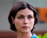 Morena Baccarin Photo
