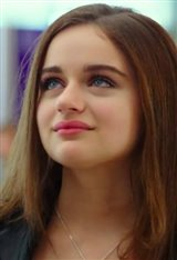 Joey King Photo
