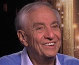 Garry Marshall Photo