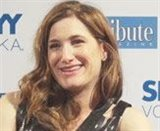 Kathryn Hahn photo