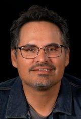 Michael Peña Photo