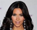 Kim Kardashian West photo