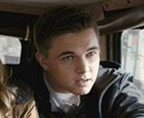 Jesse McCartney Photo