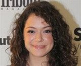 Tatiana Maslany Photo