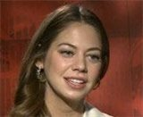 Analeigh Tipton Photo