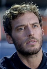 Sam Claflin photo