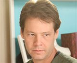 Ike Barinholtz photo
