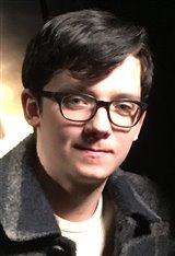 Asa Butterfield Photo