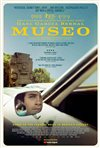 Museo (v.o.s.-t.f.)