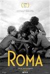 ROMA (Netflix)