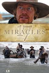 17 Miracles Movie Poster
