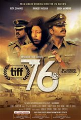 76 Movie Poster
