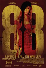 88 Movie Poster