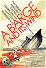 A Barge and Its Wind Movie Poster
