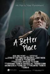 A Better Place Movie Poster