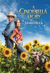 A Cinderella Story: Starstruck Movie Poster