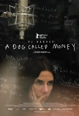 A Dog Called Money Affiche de film
