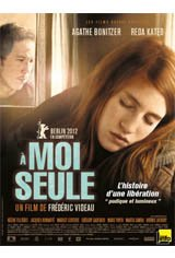 À moi seule Movie Poster Movie Poster