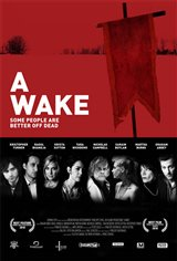 A Wake Movie Poster