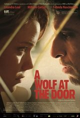 A Wolf at the Door Movie Poster