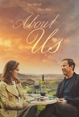 About Us Movie Poster