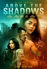 Above the Shadows Movie Poster Movie Poster